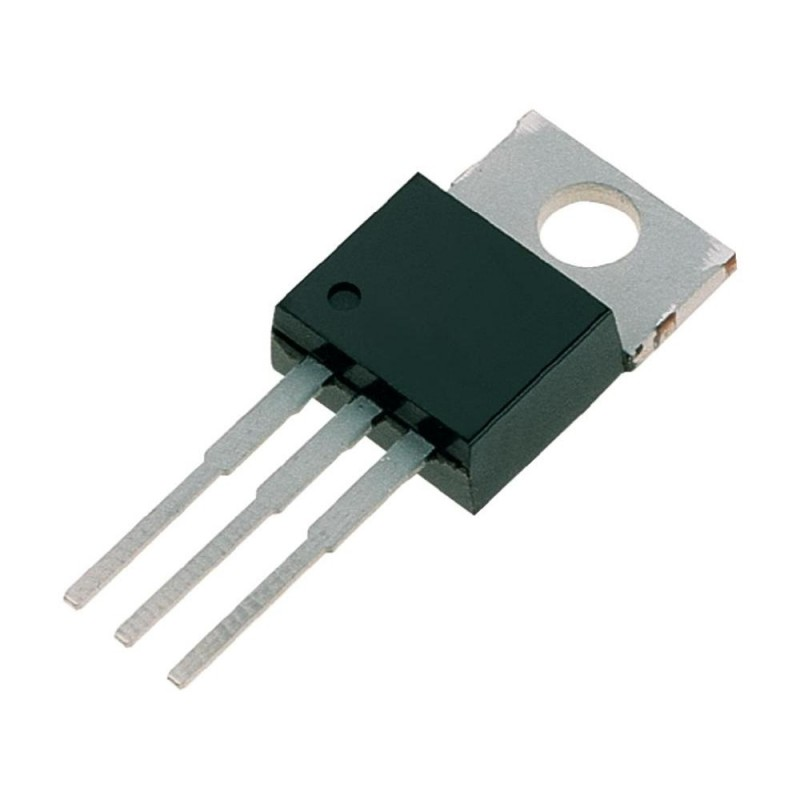 ترانزیستور تونلی مغناطیسی (MTT)