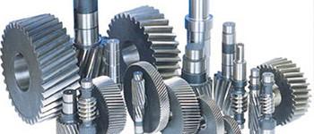 فولاد آلیاژی ۱: معرفی